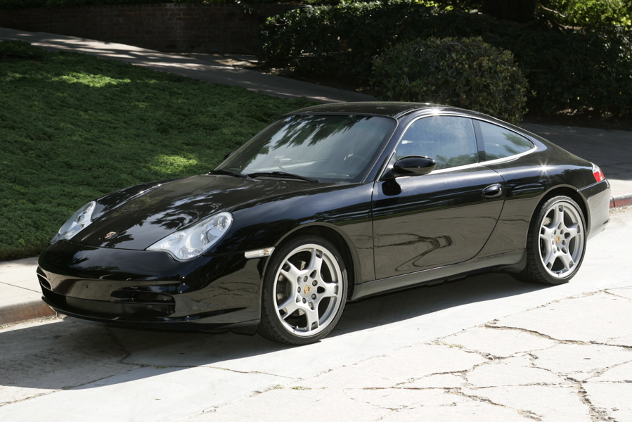 """What is correct offset for a 19"""" rim on a 996 C2? - Rennlist - Porsche Discussion Forums"""